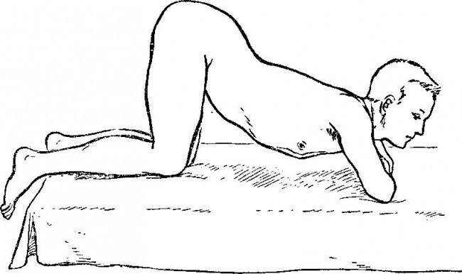 metodika-diagnostiki-seksualnogo