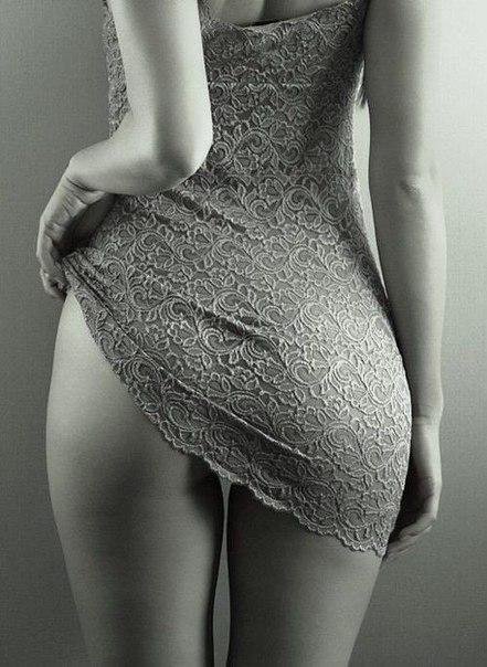 Опасен ли секс со сцепкой